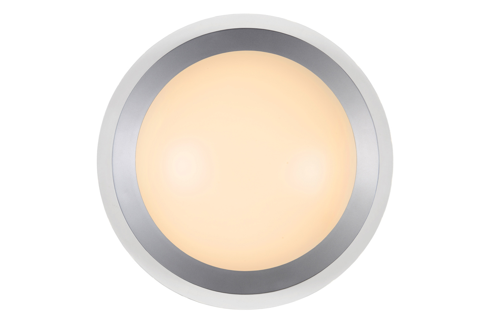 Lucide GENTLY-LED 79171/13/12