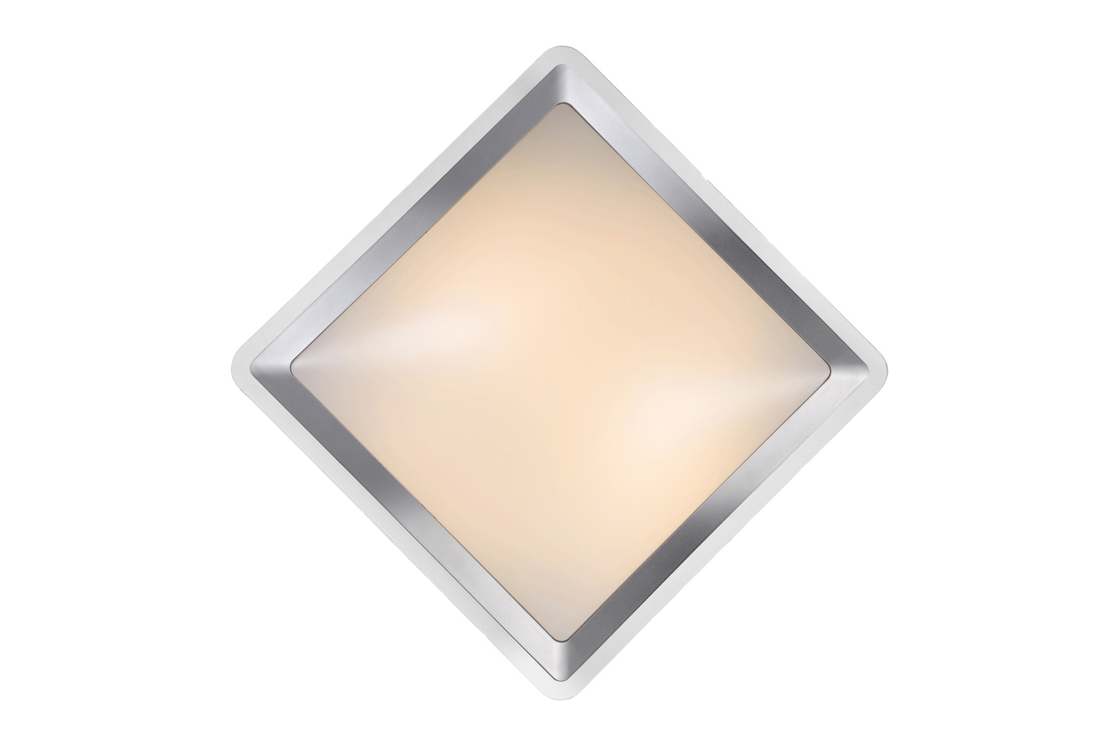 Lucide GENTLY-LED 79172/13/12