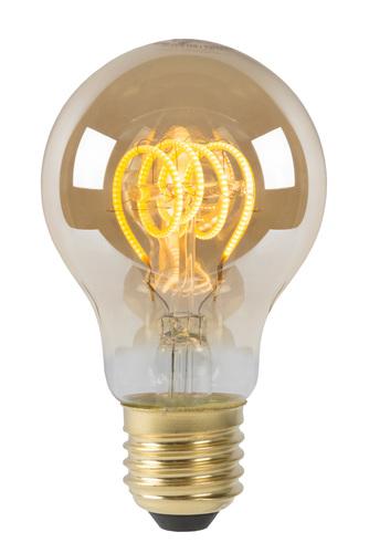 Lucide LED BULB 49042/05/62