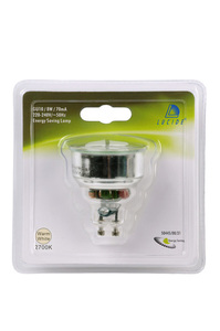 Lucide CFL BULB 50445/08/31 small 0