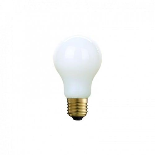 LED Birne für Girlanden 60mm 7,5W warmweiß