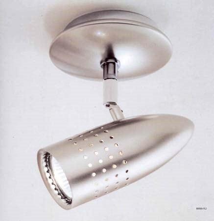 Scheinwerfer Studio Italia Design MANIA PL2 NT GU10