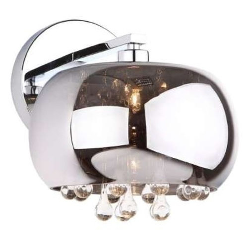 Moonlight W0076-01D Max Light Wandleuchte