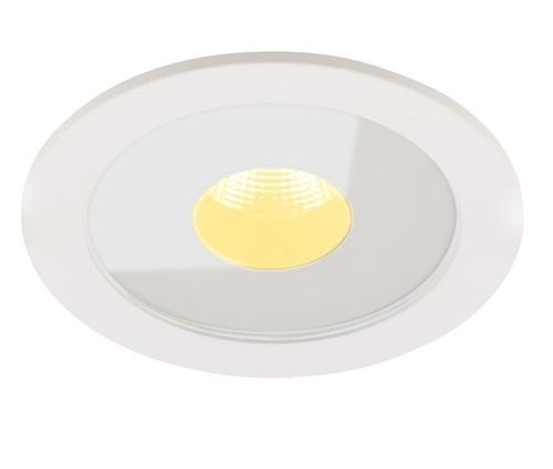 Plasma-Einbauleuchte IP54 H0089 Max Light