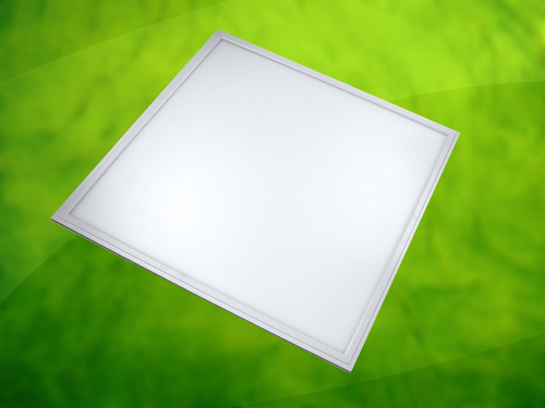 LED-Panel Timan 595 * 595 40W 230V weiß Samsung