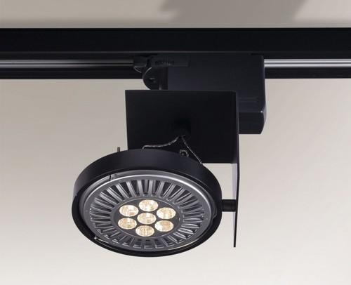 Reflektor für Shilo HAMADA 6603 Sammelschiene