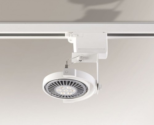 Reflektor für Shilo SAKURA 6607 G 53Spur