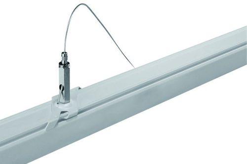 Shilo SP W1- 5m Schienenfederung