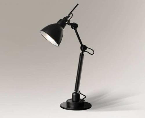 Spotlight Daisen 2279 Schreibtischlampe