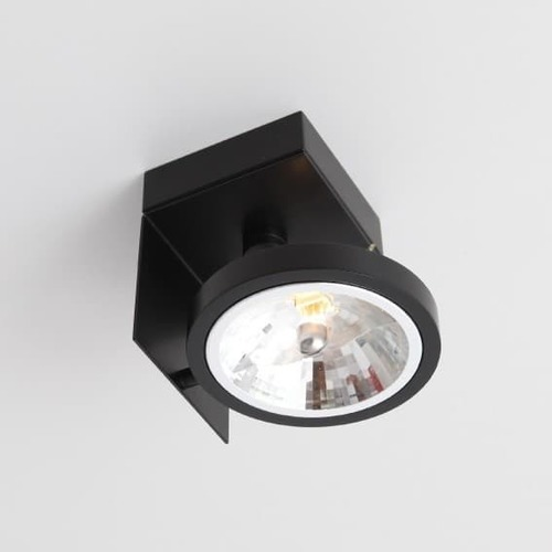 Shilo Hamada 2227 Reflektor