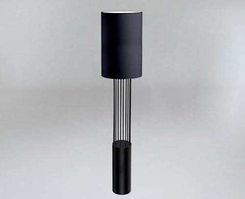 Stehlampe IHI 9008 Shilo-DOHAR