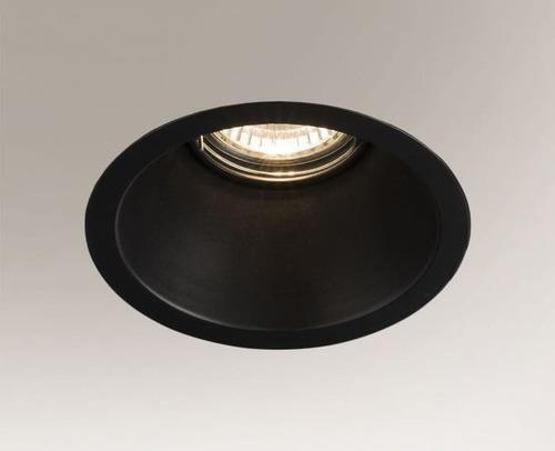Downlight-Lampe KAMI 3326 Shilo GU10 1xPAR16 50W