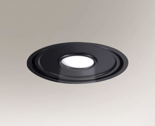 LED Einbauleuchte WASABI IL 3363 10W 850lm