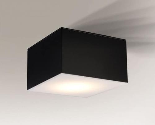 Shilo Zama 1185 LED quadratische Decke