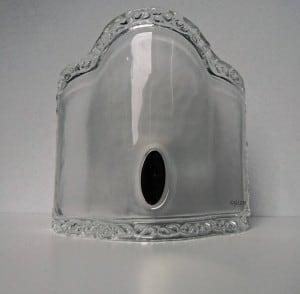 Wandleuchte Galerie AMALFI P 523101 small 1