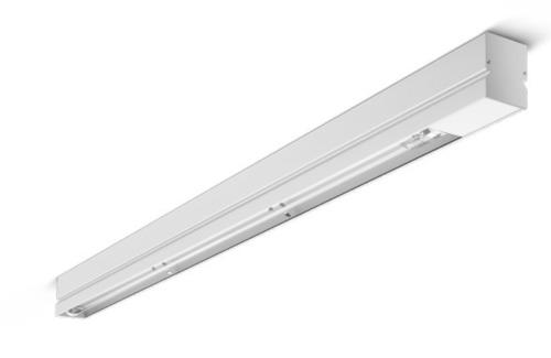 Pflege Antilia 60W UV-C Desinfektionslampe