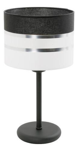 Moderne Lampe Little Nemia
