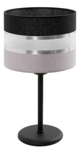 Moderne Lampe Little Donato