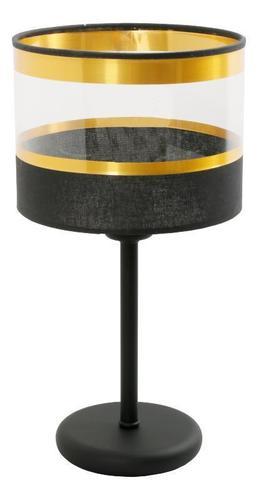 Moderne Lampe Little Elia