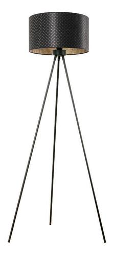 Ares B moderne Stehlampe