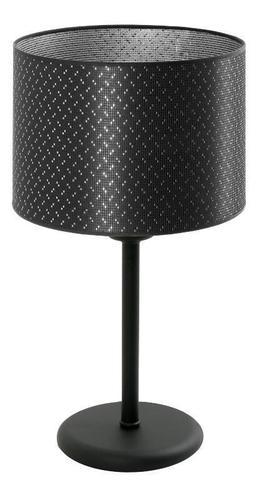 Glamour Lamp Little Prias