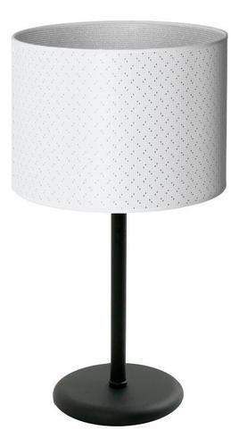 Elegante Lampe Small Heos
