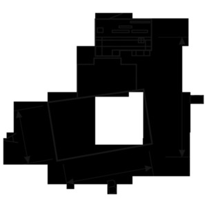 Mdr Gemina 1 930 19w 230v 24. Weiß small 1