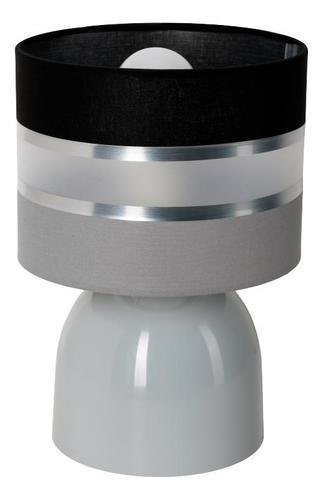 Glamour Lamp Small Hades Grau B.