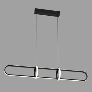 Moderne Cerrila LED Hängelampe small 1