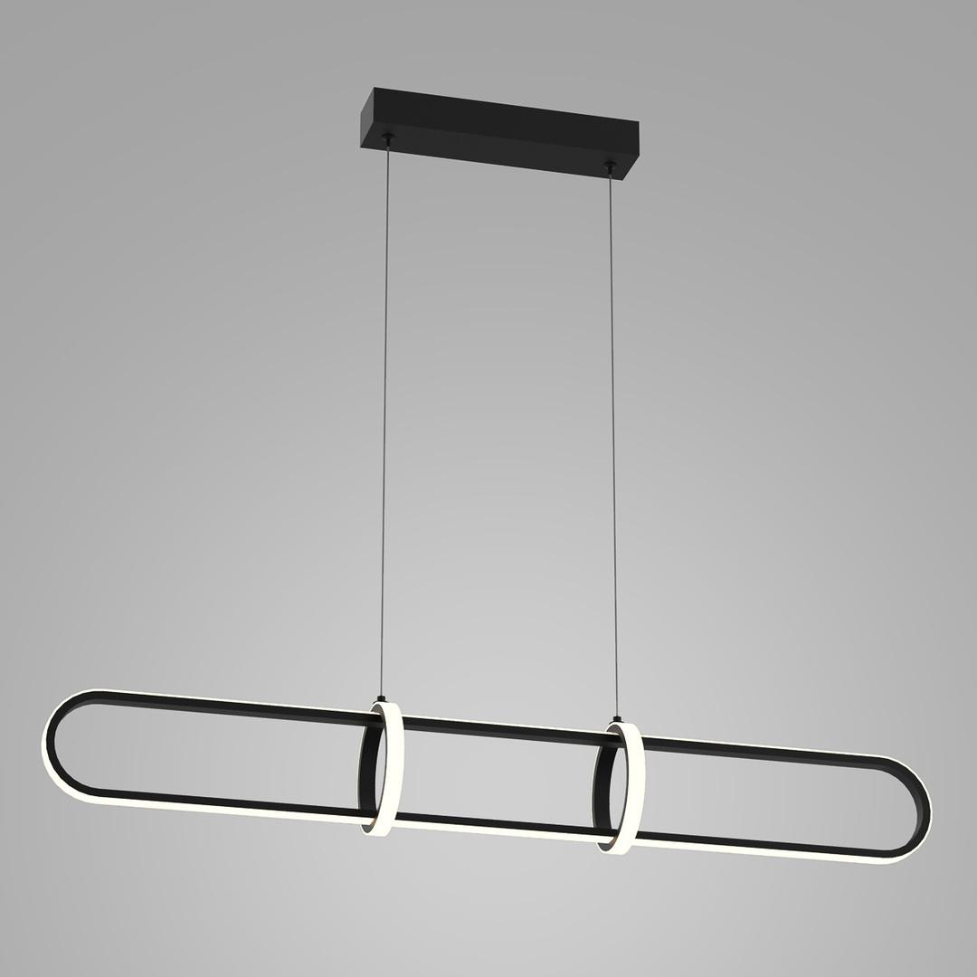 Moderne Cerrila LED Hängelampe