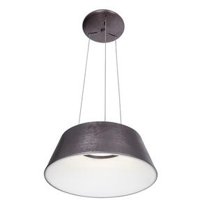 Bronze Lunga LED Pendelleuchte small 2