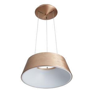 Moderne Pendelleuchte Lunga LED small 0