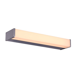 Moderne Minoria LED Wandleuchte small 0