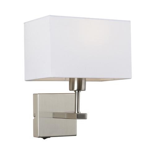 Moderne Nachttischlampen Norte E27