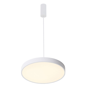 Moderne Orbital LED Hängelampe small 3