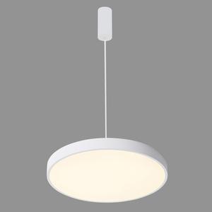 Moderne Orbital LED Hängelampe small 2