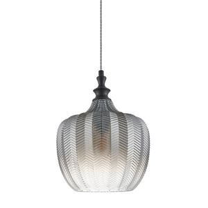 Moderne hängende Lampensäbel E27 small 0