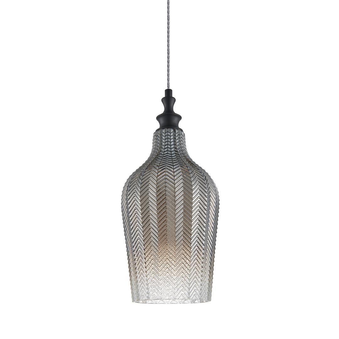Moderne hängende Lampensäbel E27