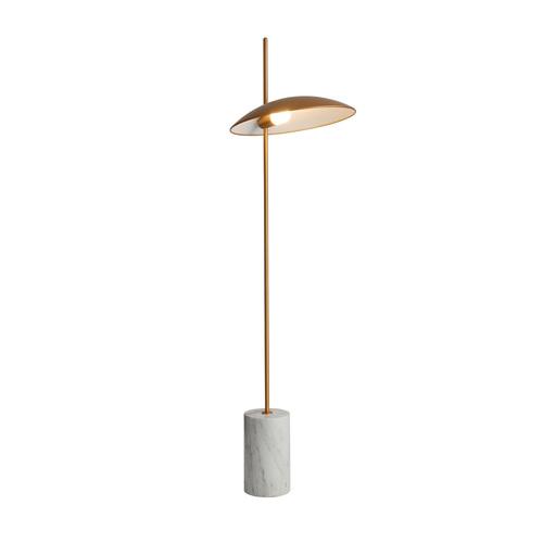Moderne Vilai LED Stehleuchte