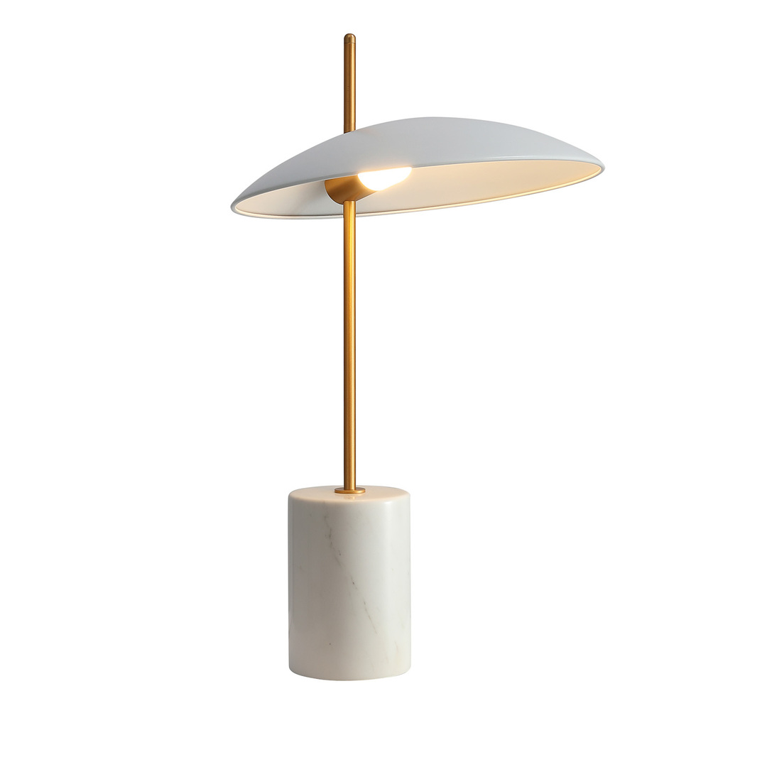 Moderne Vilai LED Schreibtischlampe