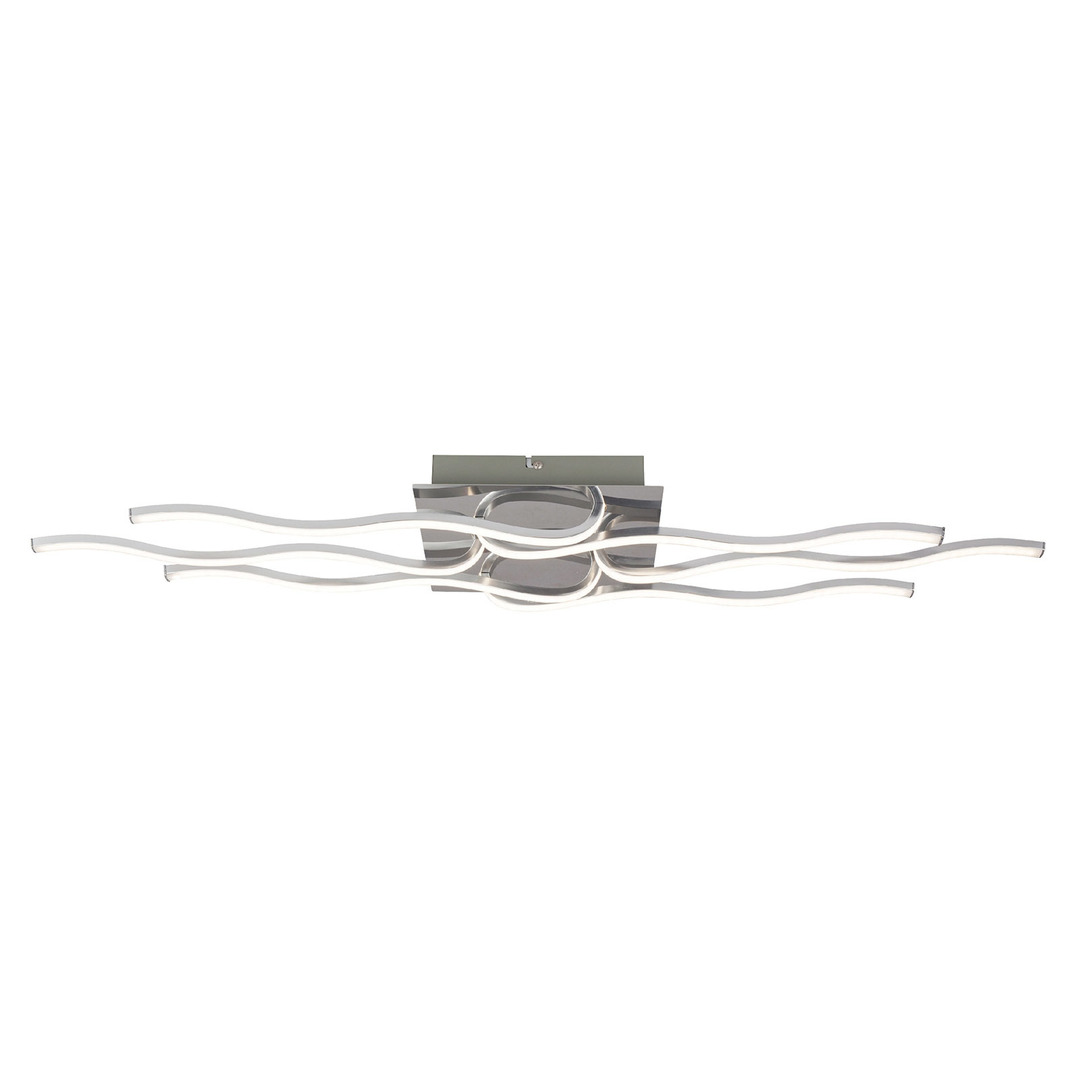 Moderne Bonita LED Wandleuchte
