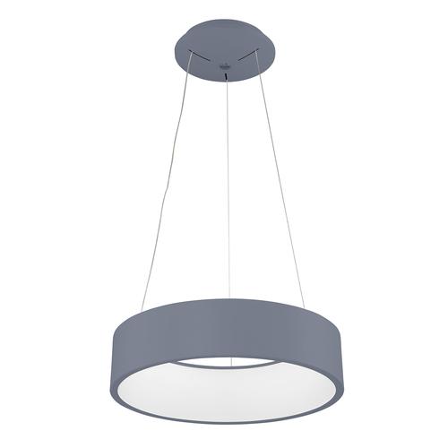 Moderne Chiara LED Pendelleuchte