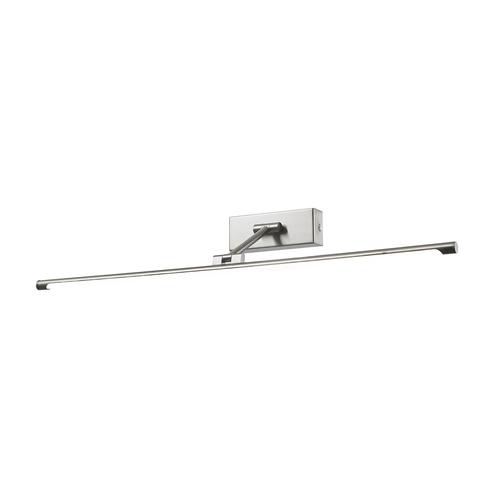 Garrix LED Bildlampe