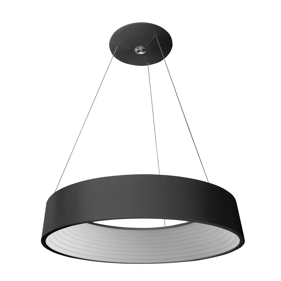 Moderne Mattia LED Pendelleuchte