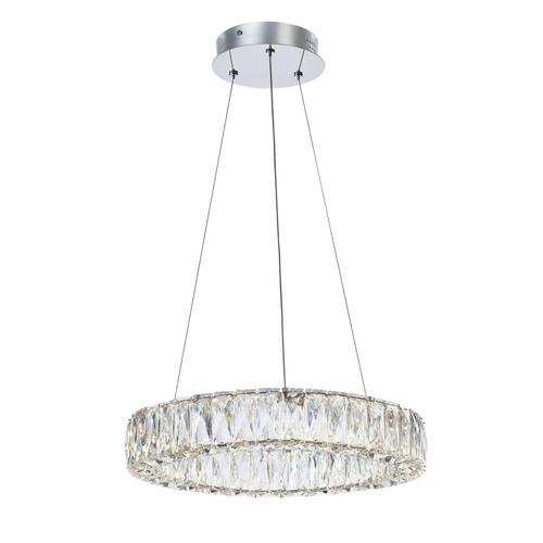 Moderne Pendelleuchte Perla LED