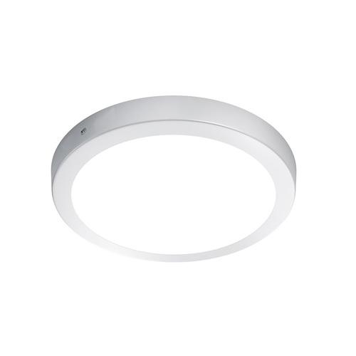 Moderne Susana LED Deckenleuchte