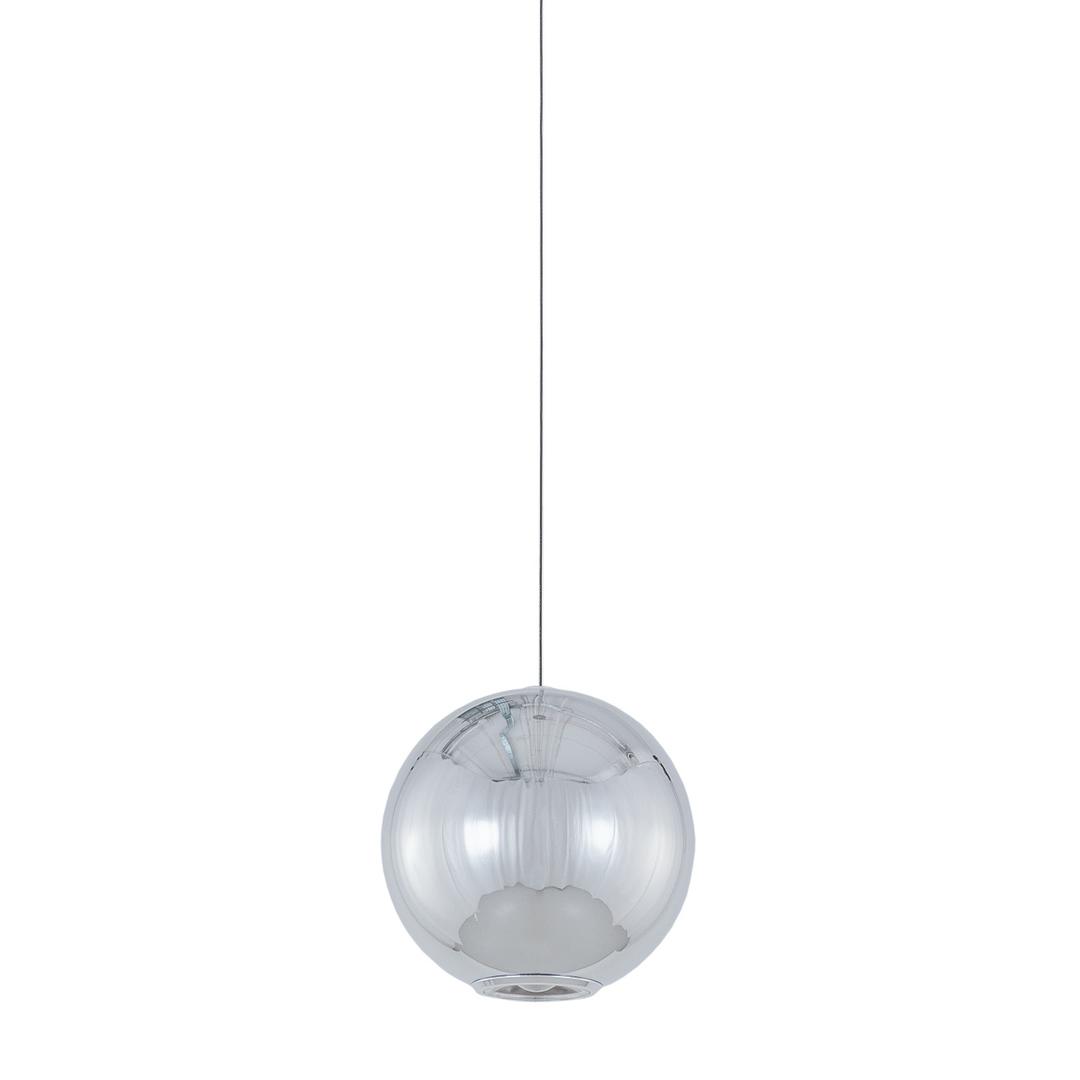 Moderne Neutronen-LED-Pendelleuchte