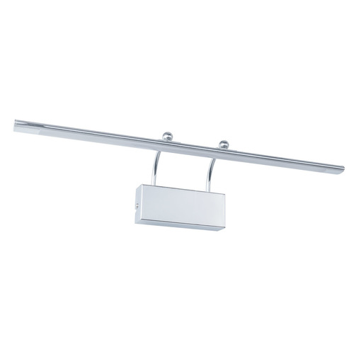Clara LED Bildlampe