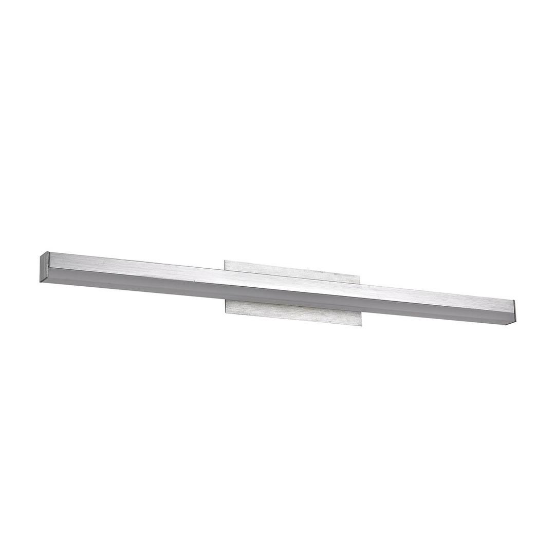 Moderne Badezimmer Wandleuchte Daniel LED