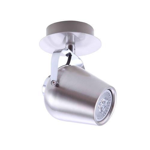 Moderner Josie GU10 Reflektor